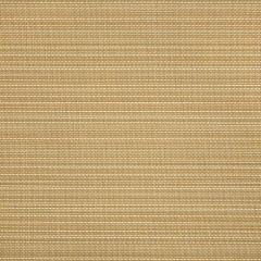 Sunbrella Frontier-Barley 50162-0003 Sling Upholstery Fabric