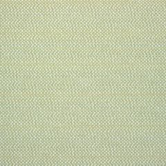 Sunbrella Thibaut Kenzie Spring Green W80758 Solstice Collection Upholstery Fabric