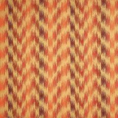 Sunbrella Pulse Sunset 44215-0000 Upholstery Fabric