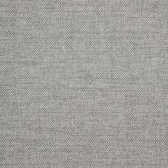 Sunbrella Piazza Stone 305423-0009 Fusion Collection Upholstery Fabric