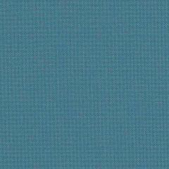 Sunbrella Canvas Adriatic SJA 3941 137 European Collection Upholstery Fabric