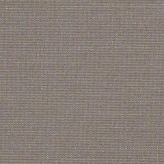 Sunbrella Natte Nature Grey NAT 10040 140 European Collection Upholstery Fabric