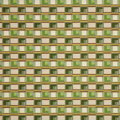 Sunbrella Blockstop Woodside 145034-0003 Exclusive Collection Upholstery Fabric