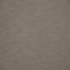 Fabricut Sunbrella Destin Havana 90768-04 Upholstery Fabric