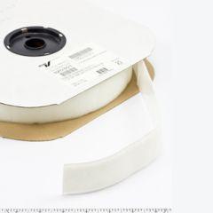 Texacro Tape Loop 71 Adhesive Backing 320301 - 1 and 1/2inch 25 yard roll