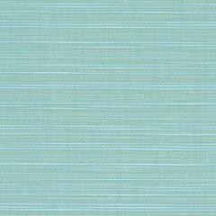 Sunbrella RAIN Dupione Celeste 8067-0000 77 Waterproof Upholstery Fabric