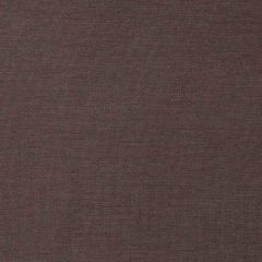 Fabricut Sunbrella Matira Pinot 86291-06 Upholstery Fabric