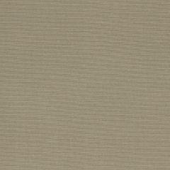Robert Allen Sunbrella Contract Optima Almond 222224 Upholstery Fabric