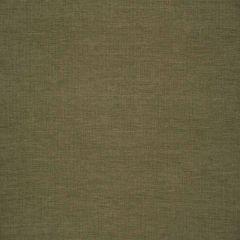 Fabricut Sunbrella Key West Moss 90745-11 Upholstery Fabric