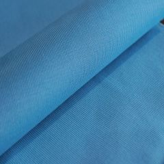 Sunbrella Canvas Air Blue 5410-0000 Elements Collection Upholstery Fabric