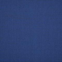 Sunbrella Seamark Mediterranean Blue Tweed 2106-0063 60-Inch Awning / Marine Fabric