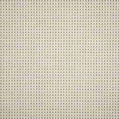 Sunbrella Depth Pumice 16007-0008 Dimension Collection Upholstery Fabric