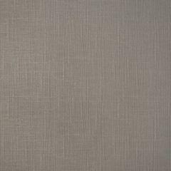 Sunbrella Textil Charcoal 10201-0004 Horizon Marine Upholstery Fabric