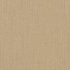 Sunbrella Tresco Linen 6095-0000 60-Inch Awning / Marine Fabric