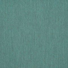 Sunbrella Makers Collection Cast Breeze 48094-0000 Upholstery Fabric