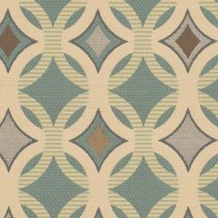 Sunbrella by CF Stinson Contract Salinas Moonstone 63034 Upholstery Fabric