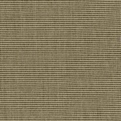 Sunbrella 4654-0000 Linen Tweed 46 in. Awning / Marine Grade Fabric