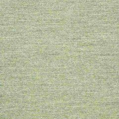 Sunbrella Emerge Pewter 42069-0004 Exclusive Collection Upholstery Fabric