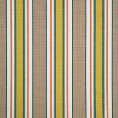 Remnant - Sunbrella Token-Caribbean 56099-0000 Upholstery Fabric (2.8 yard piece)