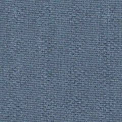 Sunbrella Natte Carbon Sky NAT 10064 140 European Collection Upholstery Fabric