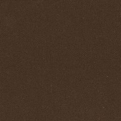 Sunbrella 6021-0000 True Brown 60 in. Awning / Marine Grade Fabric
