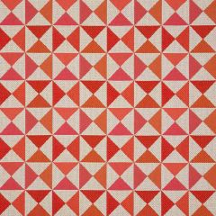 Sunbrella Array Sangria 145654-0005 Dimension Collection Upholstery Fabric