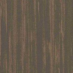 Sunbrella Rush Ancestral RSH J288 140 Marine Decorative Collection Upholstery Fabric
