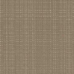 Remnant - Sunbrella Linen Taupe 8374-0000 Upholstery Fabric (1.1 yard piece)
