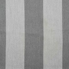 Lulu DK Sunbrella Captain LD Stone 65008LD-2 Portofino Collection Upholstery Fabric