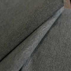 Remnant - Sunbrella Renaissance Heritage Granite 18004-0000 Upholstery Fabric (1.36 yard piece)