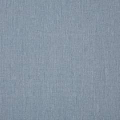 Sunbrella Canvas Haze 14059-0054 Balance Collection Upholstery Fabric
