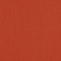 Sunbrella Tresco Clay 6098-0000 60-Inch Awning / Marine Fabric