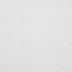 Kravet Sunbrella Inland White 9291-101 Soleil Collection Drapery Fabric
