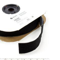 Texacro Tape Loop 71 Adhesive Backing 320290 - 2 inch 25 yard roll