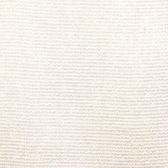 S Harris Sunbrella Flair-Snow 8491301 Drapery Fabric