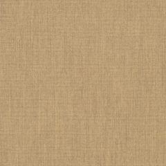Sunbrella Heather Beige 80072-0000 80-Inch Awning / Marine Fabric