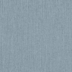 Sunbrella Natte Frosty Chine NAT 10025 140 European Collection Upholstery Fabric