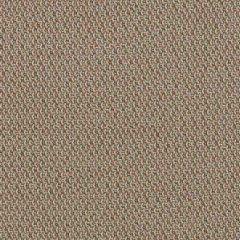 Sunbrella Lopi Hemp LOP R016 140 European Collection Upholstery Fabric