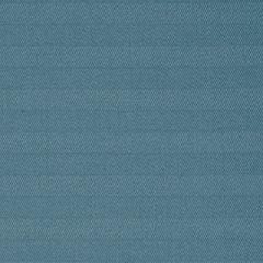 Scalamandre Sunbrella Veranda Sky 4 Upholstery Fabric