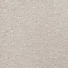 Fabricut Sunbrella Snake Skin Oak 6655501 Sand Dune Collection by Kendall Wilkinson Upholstery Fabric