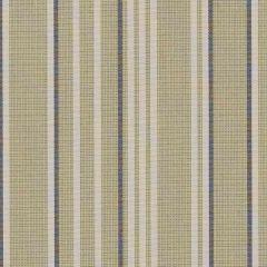 Remnant - Sunbrella Sintra Green SJA 3975 137 European Collection Upholstery Fabric (2 yard piece)