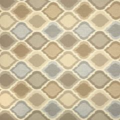 Sunbrella Empire Dove 45837-0002 Elements Collection Upholstery Fabric