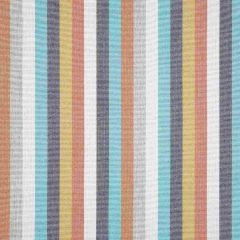 Sunbrella Surround Sunrise 40584-0002 Balance Collection Upholstery Fabric