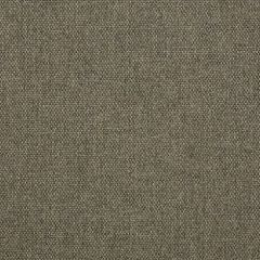 Sunbrella Makers Collection Blend Sage 16001-0004 Upholstery Fabric