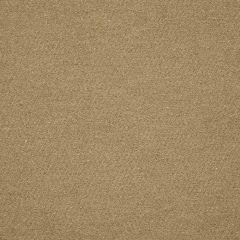 Sunbrella Venture Mushroom 40402-0003 Exclusive Collection Upholstery Fabric