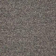 Sunbrella Surface Shadow 5324-0004 Sling Upholstery Fabric