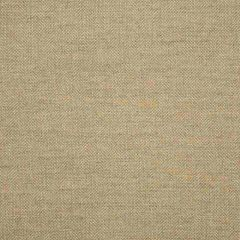 Sunbrella Impact Beam 40443-0005 Exclusive Collection Upholstery Fabric