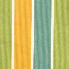 S Harris Sunbrella Traveler-Spa 8495904 Upholstery Fabric
