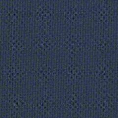 Sunbrella Canvas Abyss SJA P058 137 Marine Decorative Collection Upholstery Fabric