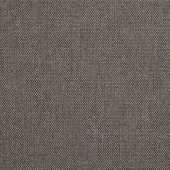Sunbrella Makers Collection Blend Coal 16001-0008 Upholstery Fabric